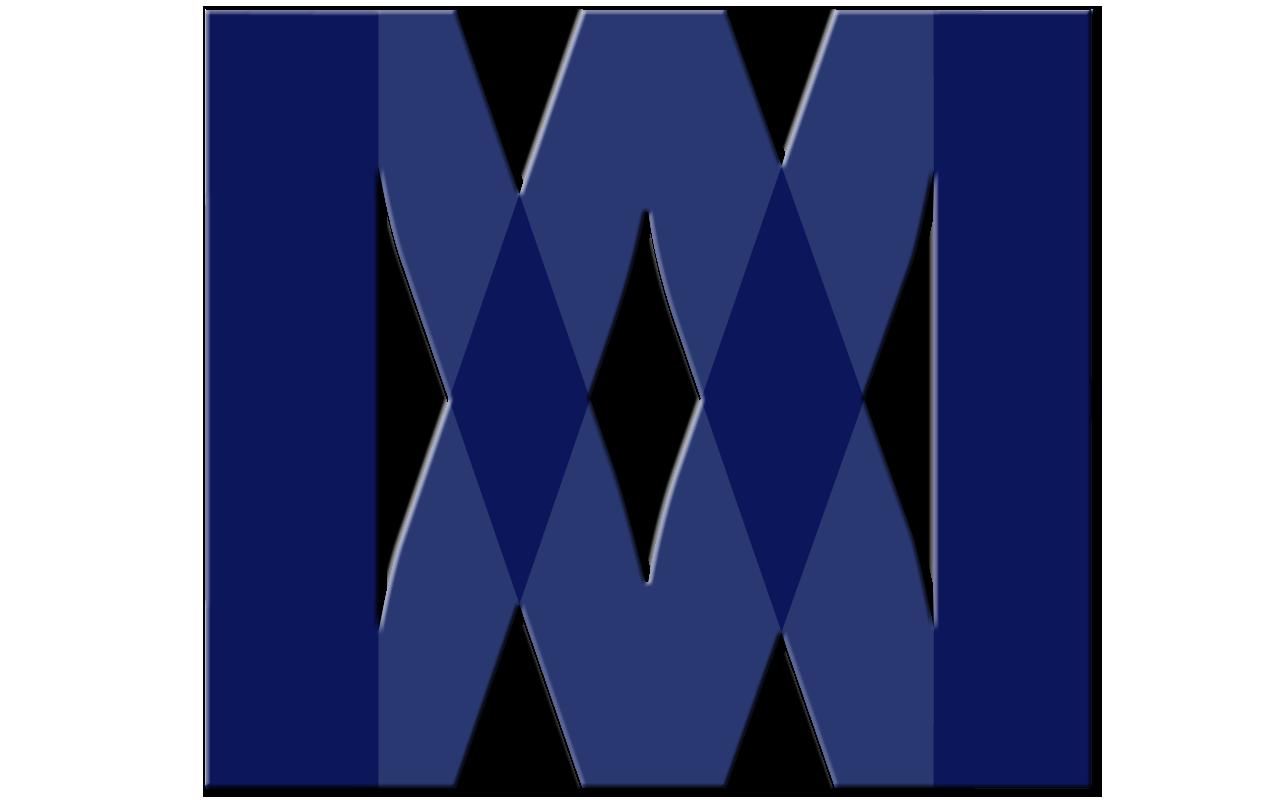 Mamboweb